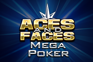 Ace And Faces Mega
