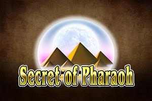 Secret Of Pharaoh